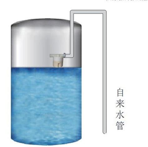Heater Sealer Las Plastik 20cm aliexpress buy wholesale float valve automatic