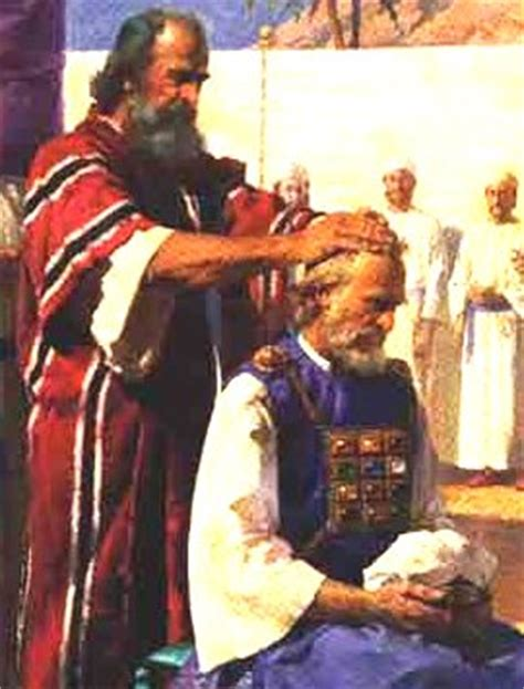 sacerdocio los mormoneslos mormones la iglesia de