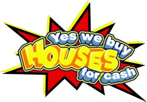 we buy houses alabama we pay cash for houses birmingham al