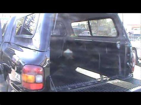 chevrolet silverado   cab   step side