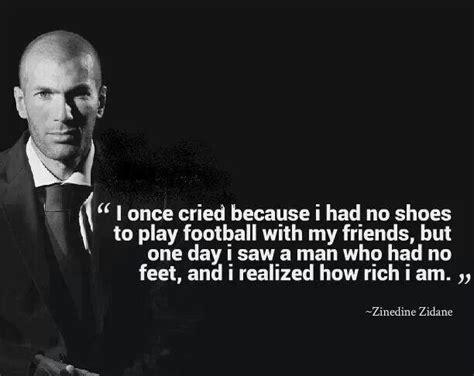 zidane biography movie zinedine zidane soccer quotes pinterest soccer