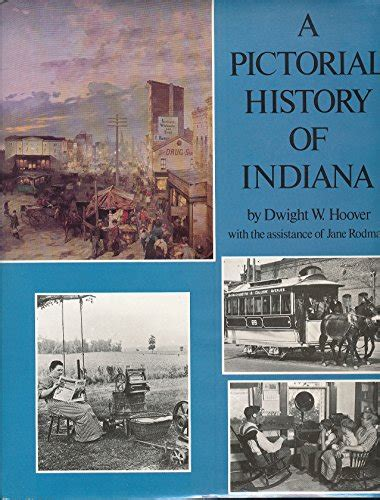 indiana adoption picture book biography of author dwight w hoover booking appearances