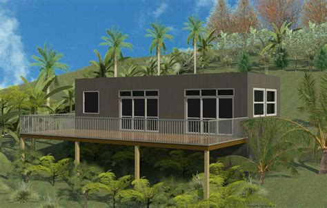house pods modular pod house nz transportable home