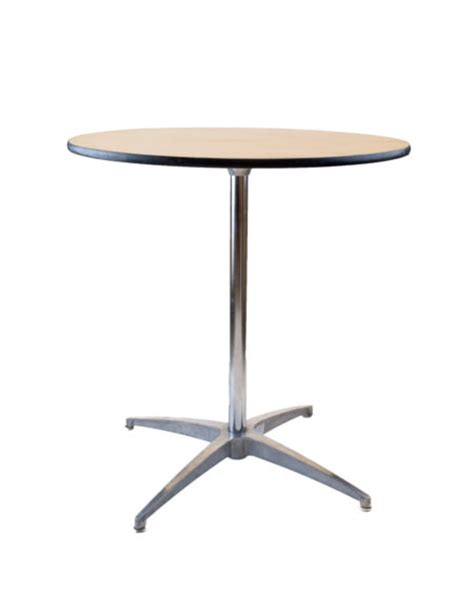 high boy table 30 highboy table 7 00 rentals delivered