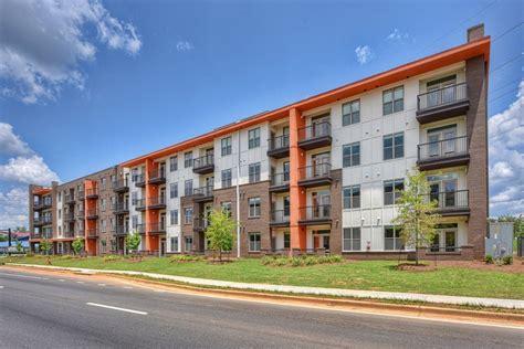 Apartment For Rent Augusta Ga Canalside Augusta Ga Apartment Finder