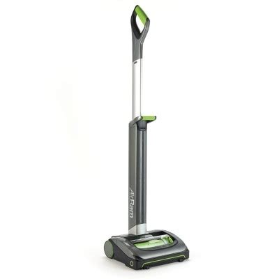 gtech air ram mk2 cordless vacuum cleaner review housekeeping institute