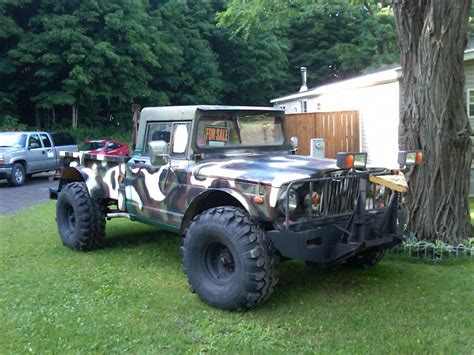 jeep gladiator lifted jeep gladiator page 2 jeep cherokee forum