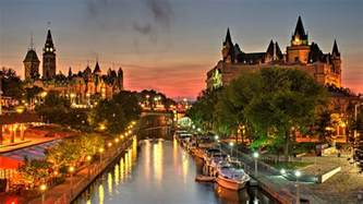 Canadian Home Decor 11 Reasons Why Ottawa Should Be On Every True Canadian S