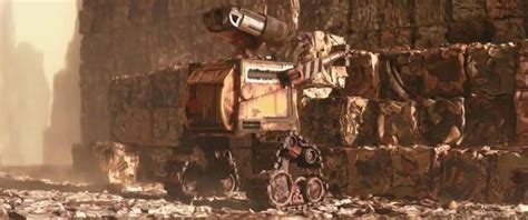laste ned filmer the wall thunderkee quot wall e quot review