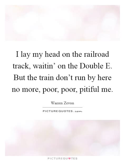 Poor Me by Poor Me Quotes Poor Me Sayings Poor Me Picture Quotes