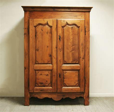 armoire provencale provencale armoire haunt antiques for the