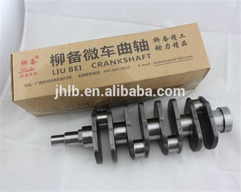 auto spare parts lbe069 25 wuling grip assistant buy