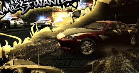 nfs most wanted free apk nfs most wanted apk data javkoleksi