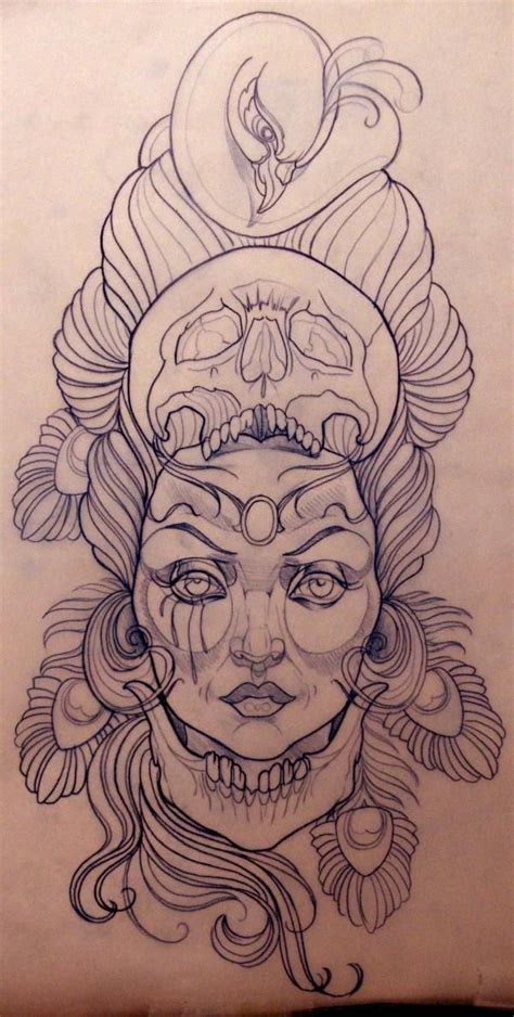 emily tattoo designs emily murray sketch i wouldn t want it