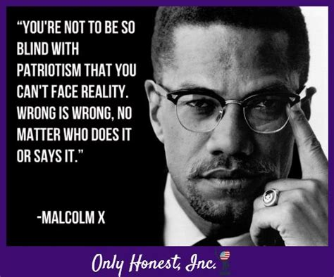 Malcolm X Memes - to what extent do you agree with malcolm x is this quote