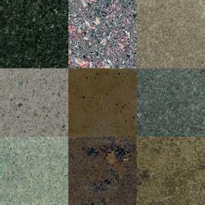 Shetkastone Countertops shetkastone architect magazine products countertops interiors finishes and surfaces low