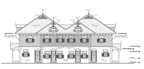 architectural designs inc office complex habitats architectural designs inc