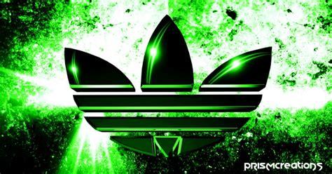 adidas wallpaper hd 2015 adidas logo wallpaper 2015 wallpapersafari