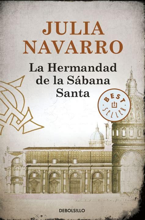 libro hermandad la comprar libro la hermandad de la sabana santa