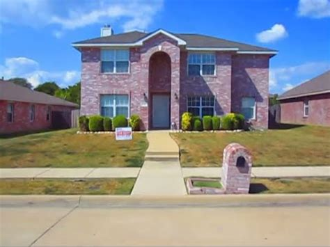 rent houses in dallas tx houses for rent in dallas texas mesquite house 4br 2 5ba by dallas property