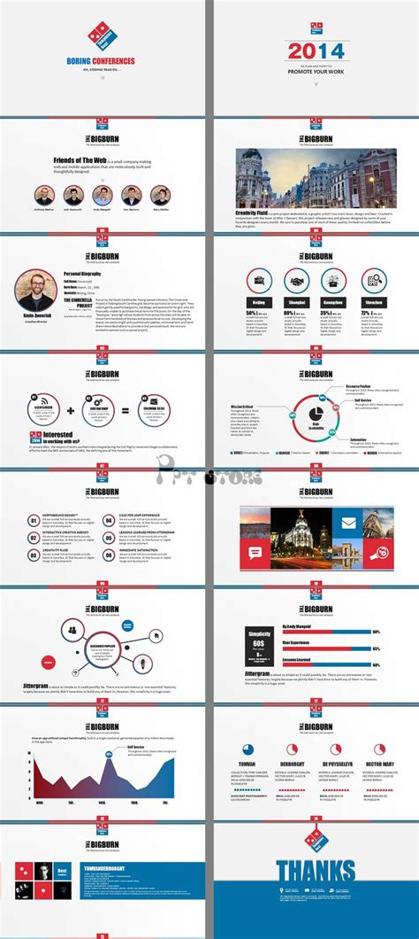 powerpoint design template free ppt template 03bbca7443dfe6bb6e0c7d1504f1ba02 simple