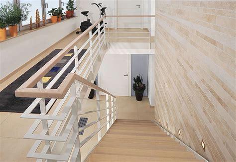 metallgel nder kaufen treppe nach ma 223 tischlerei johannes wicker im sauerland