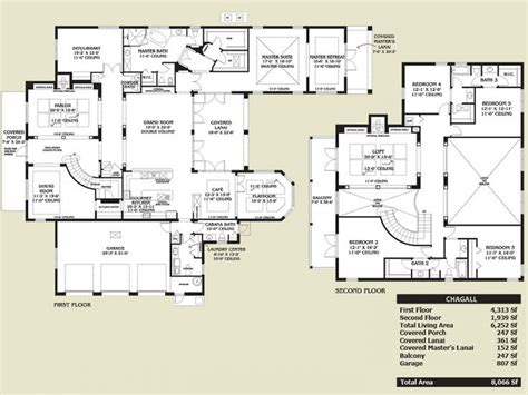 plans in spanish spanish style stairs spanish style home floor plans floor
