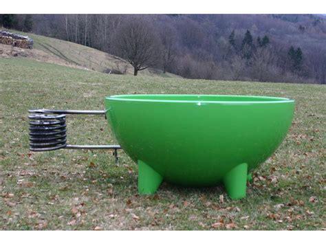 outdoor badewanne feuer garten badewanne badewanne pflanzen garten whirlpool