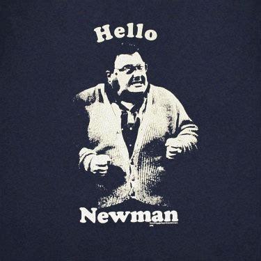 Hello Newman Meme - 113 best seinfeld images on pinterest ha ha jerry