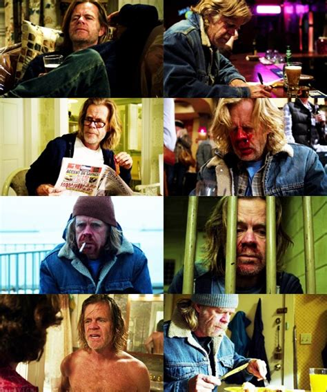 frank gallagher 17 best images about frank gallagher a 191 on my parenting