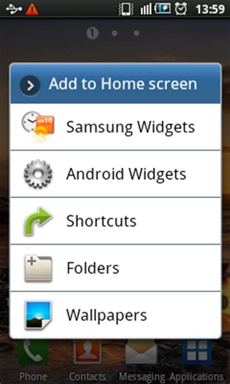 android home screen widgets best apps for android best android widgets clock weather calendar power