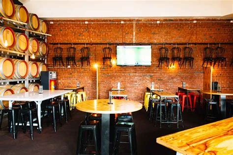 top 5 bars in melbourne top 10 bars melbourne 28 images top ten bars in