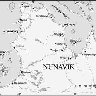 Ordinal Travel Quotes 14 pdf the study of inuit knowledge of climate change in