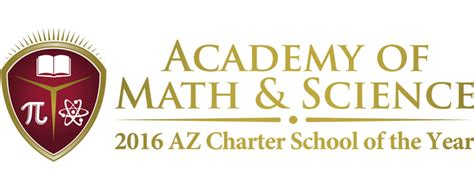 arizona academy new year show academy of math and science recognized as 2016 arizona