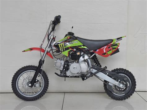 motocross bike for sale new 90cc semi automatic dirt bike for sale cheap freight