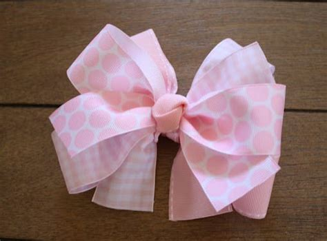 how to make bows 15 how to make a bow gift topper tutorials tip junkie