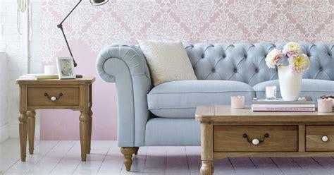 harveys sofa warranty harveys furniture sofa warranty home everydayentropy com