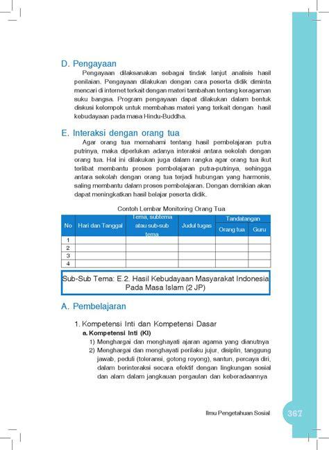 Speaking For Edisi Cetak Ulang Revisi buku guru kelas edisi revisi info guru contoh teks