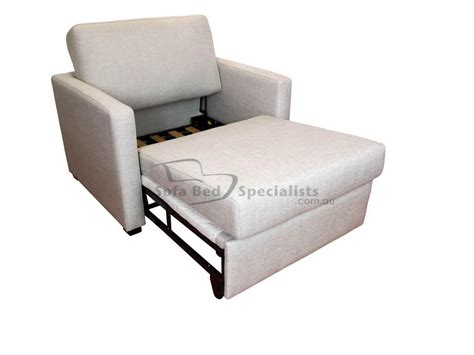 futon single bed chair chair sofabed with timber slats sofa bed specialists