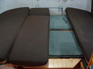 how to make an old mattress more comfortable what do you do to make the bed more comfortable