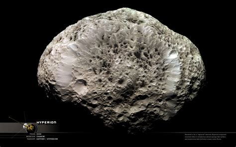 Hyperion Image