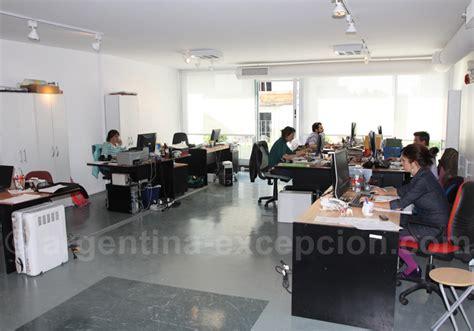 Lettre De Demande De Visa En Espagnol Comment Faire Une Demande De Visa Permis Vacances Travail Pour L Argentine