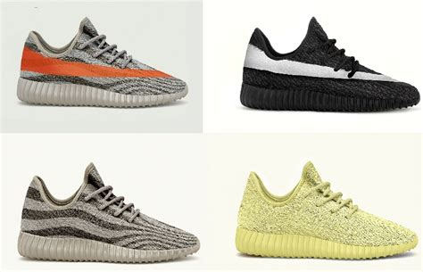 new yeezy sneakers yeezy sneakers new colorways keep popping up another