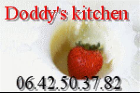 cours de cuisine troyes recette de cuisine petites annonces culinaires centre