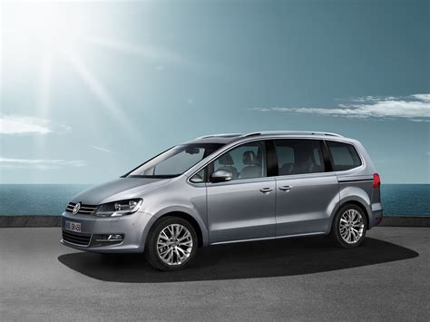 Rent A Volkswagen by Rent A Volkswagen Sharan Europcar Belgium