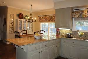 Unusual Valances Window Treatments Valance Ideas Curtains Kitchen Bathroom