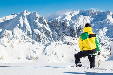 guide how to buy the best snow pants best ski pants