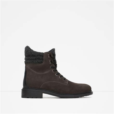 botas y botines para hombre de moda tendencias otoo botas y botines para hombre de moda tendencias invierno