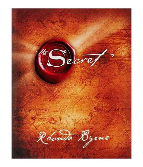 The Secrets To by The Secret Hardcover 2006 Buy The Secret