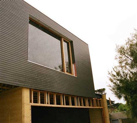 Exterior Timber Cladding Exterior Cladding Gallery Timber Cladding Melbourne